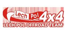 Lech-Pol 4x4